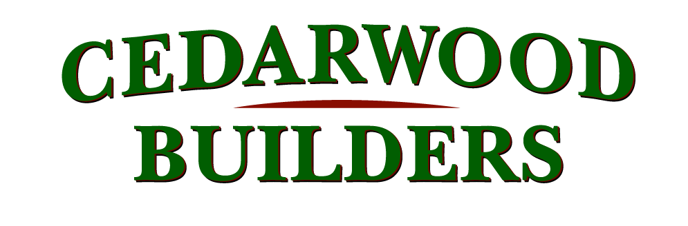 Cedarwood Builders